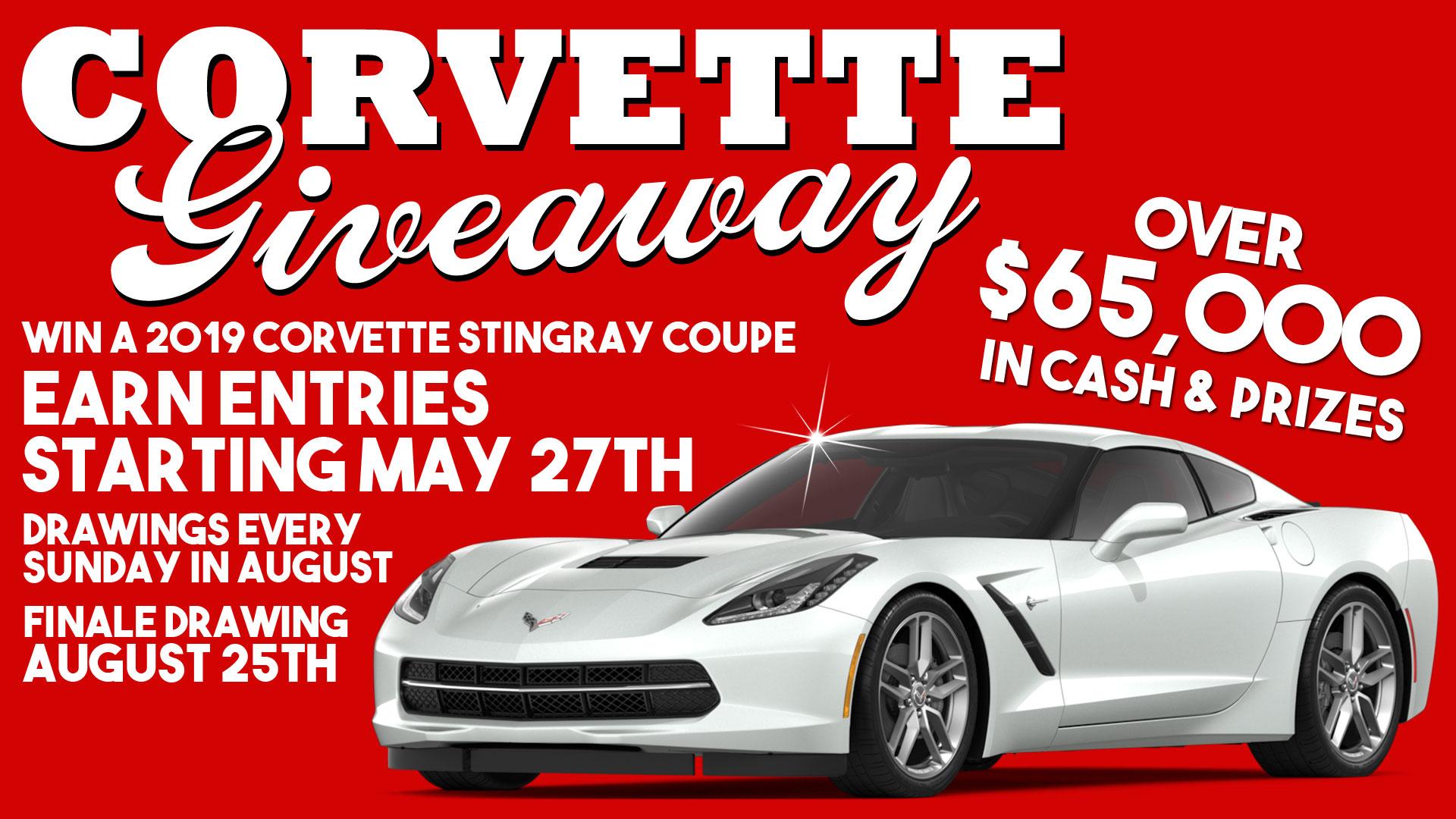 Corvette-Giveaway-Horiz