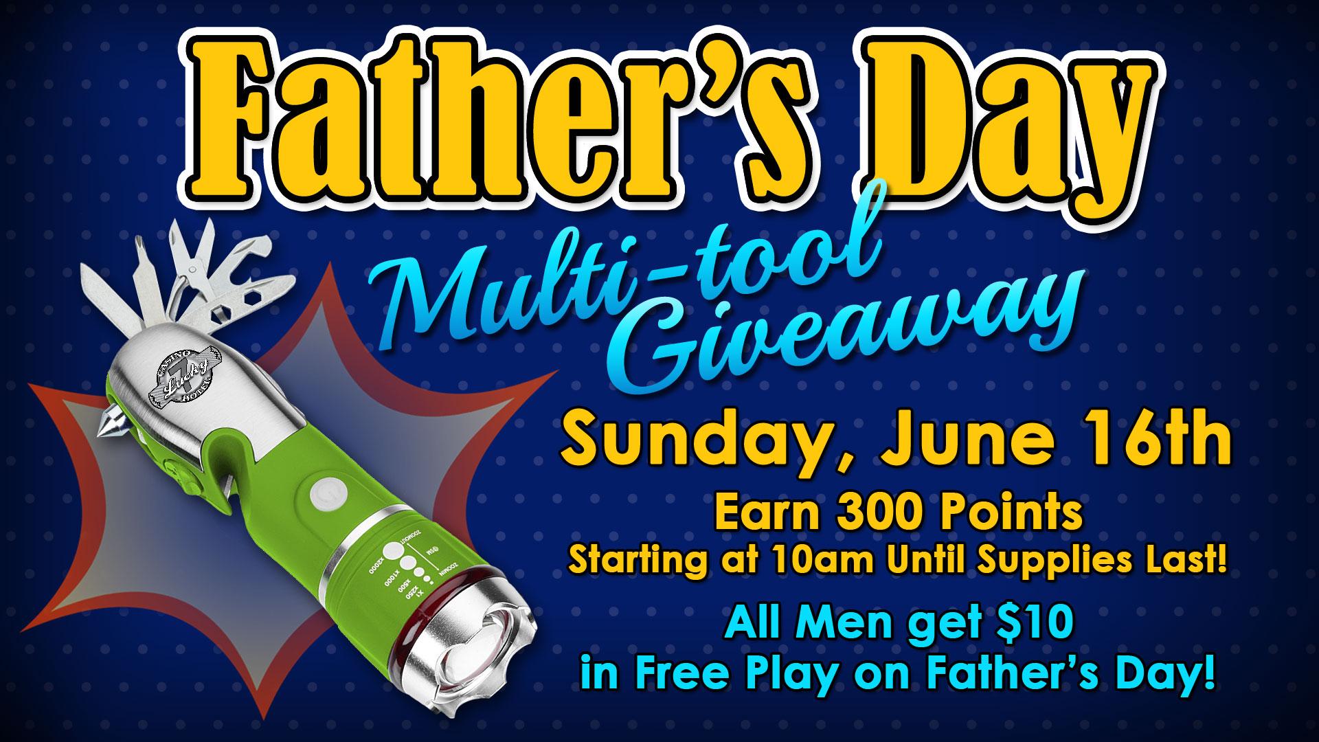 FathersDay-PromoPage